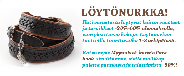 loytonurkka